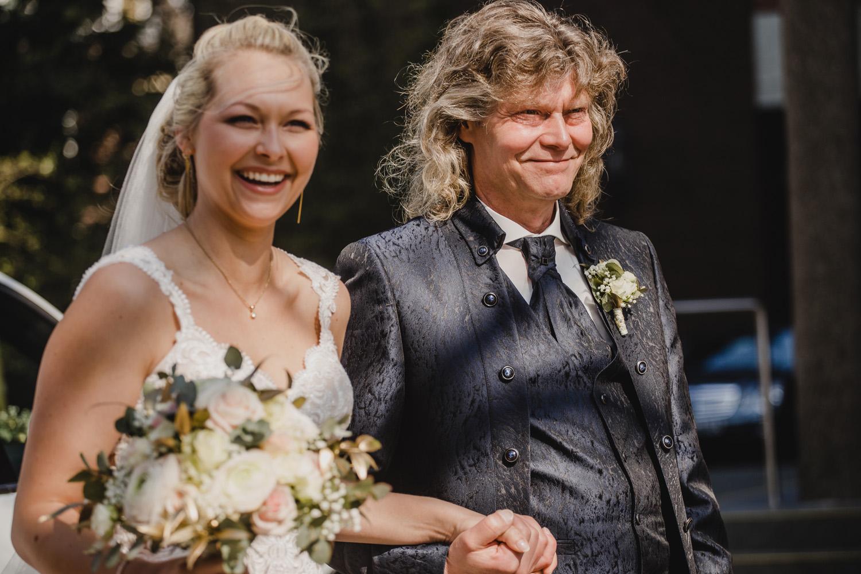 Braut Erkelenz Kathrin Filla