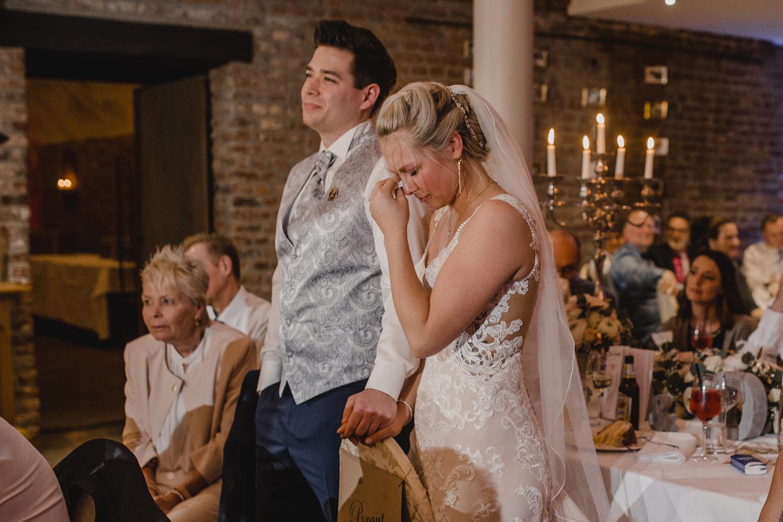 Braut und Bräutigam Kathrin Filla Fotografie