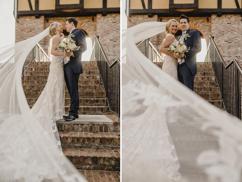 Brautpaarshooting Hochzeit Erkelenz