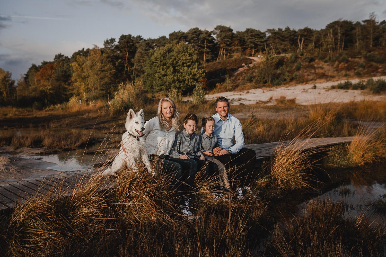 Familienfotografin Erkelenz