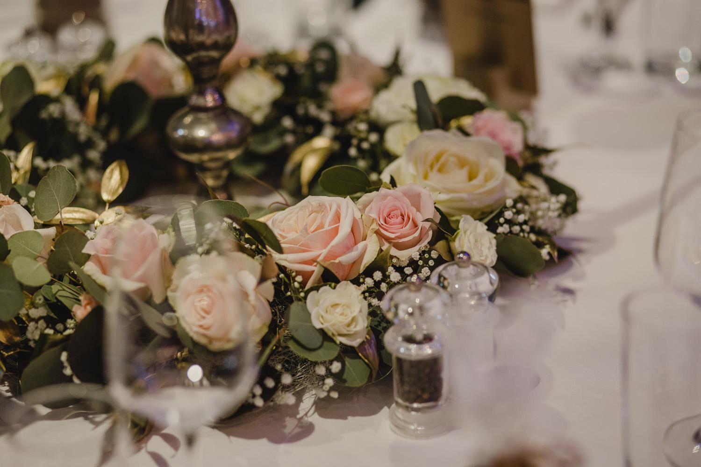 Florist Hochzeit Erkelenz