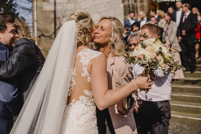 Gratulationen Hochzeit Kathrin Filla Fotografie
