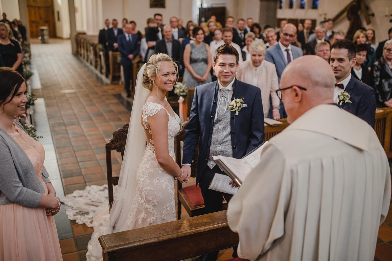 Heiraten in Erkelenz Kathrin Filla Fotografie
