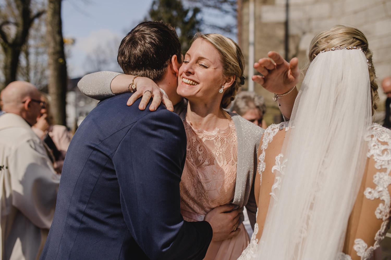 Heiraten in Essen Kathrin Filla Fotografie
