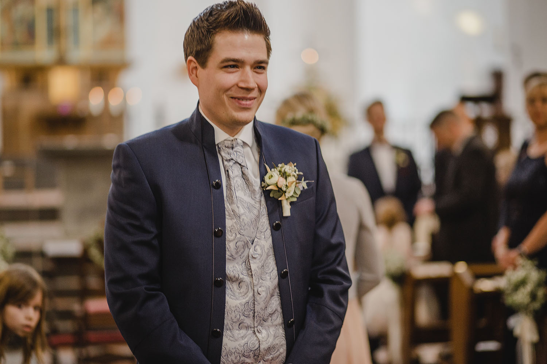 Hochzeit Kasteel Daelenbroek