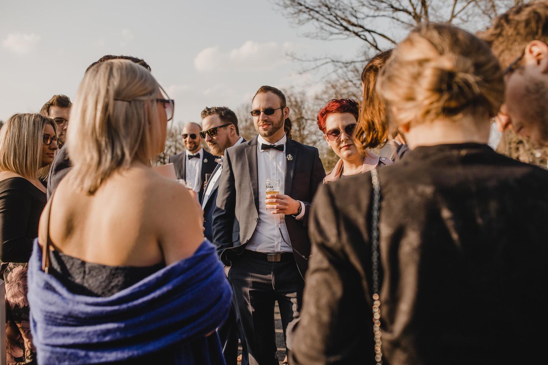 Hochzeit Kathrin Filla