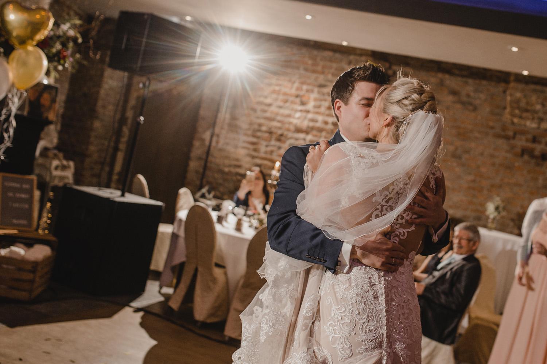 Hochzeitsfotograf Filla