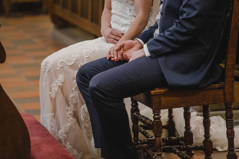 Hochzeitsfotografin Kathrin Filla (2)