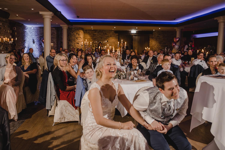 Hochzeitsfotografin Kathrin Filla (3)