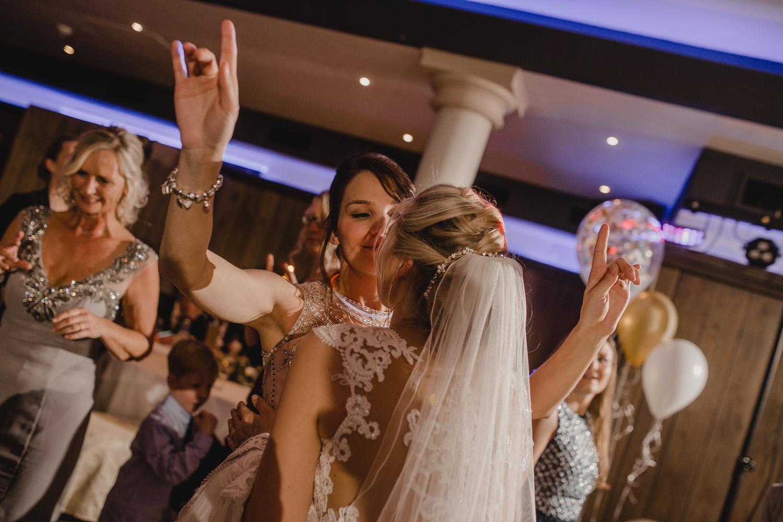 Hochzeitsparty (2)