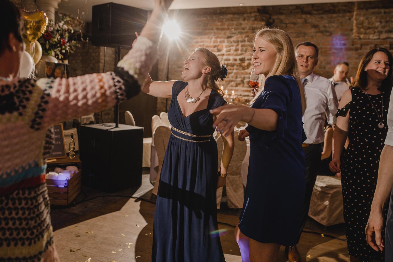 Party Hochzeit Erkelnez