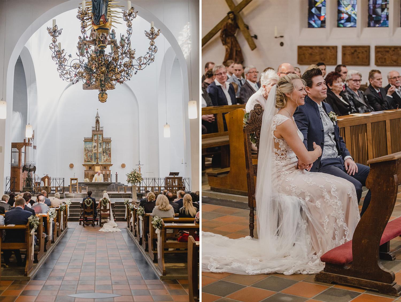 Vintage Hochzeit Erkelenz