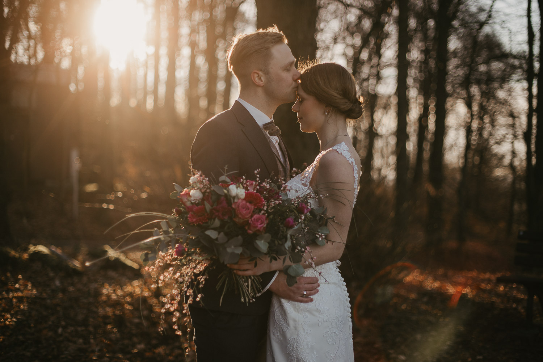 Vintage Hochzeit Königswinter-15