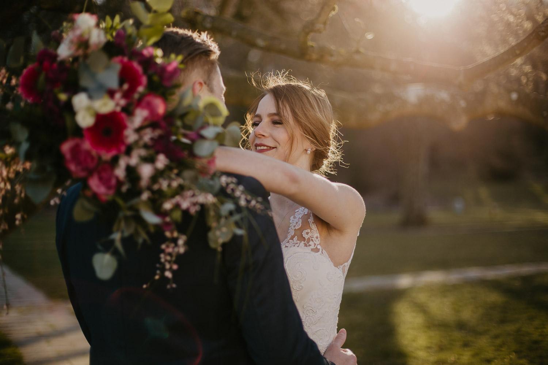 Vintage Hochzeit Königswinter-18