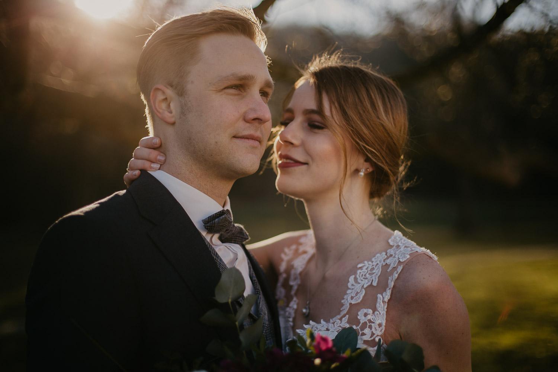 Vintage Hochzeit Königswinter-27