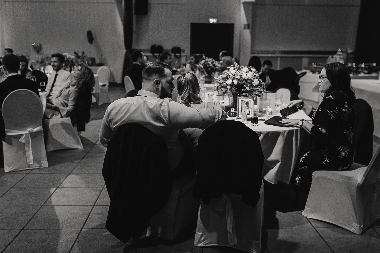 Hochzeit Steinhof Duisburg
