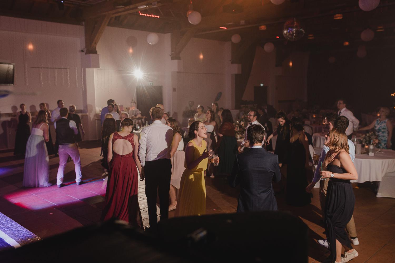 Hochzeit im Steinhof Duisburg