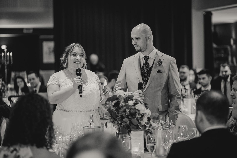 Hochzeitsfotografin Duisburg