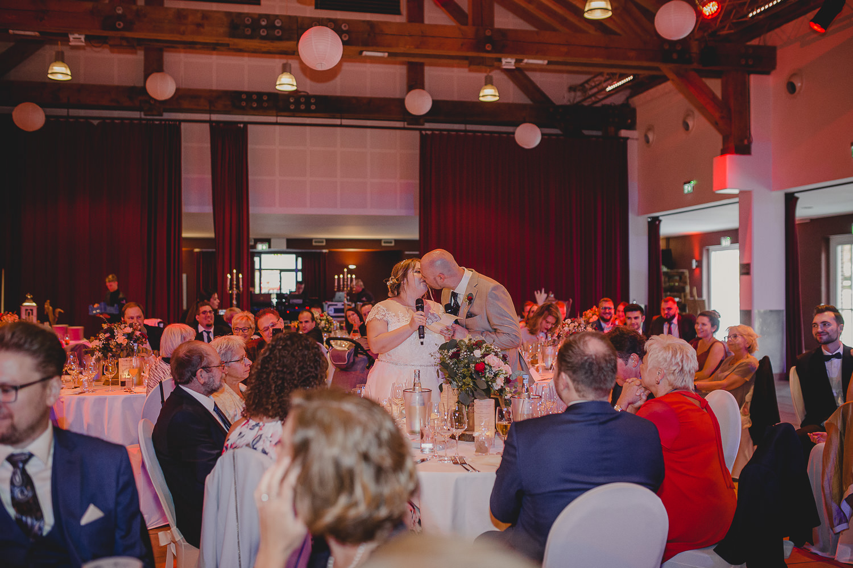 Hochzeitsfotos Duisburg