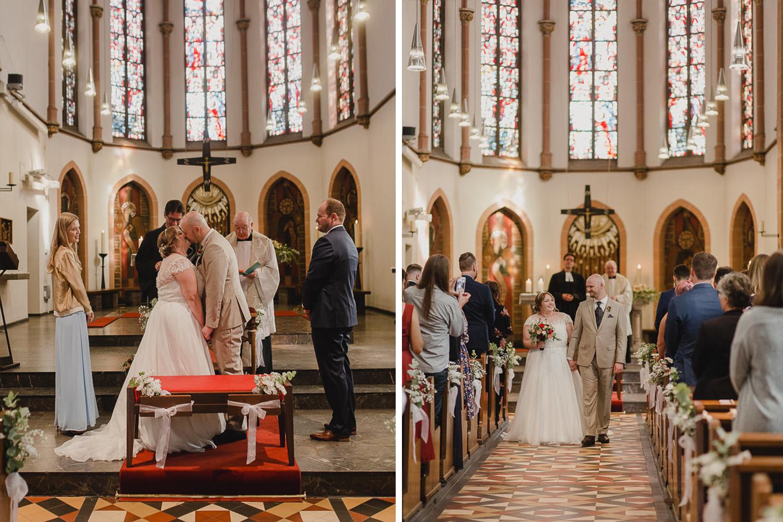 Hochzeit im Steinhof (17)
