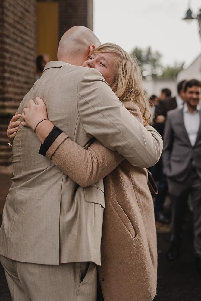 Hochzeitsfotograf Ruhrpott