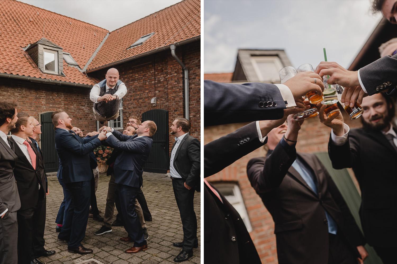 Hochzeit im Steinhof (31)
