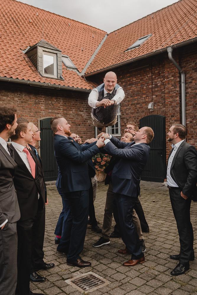Witzige Bilder Hochzeit
