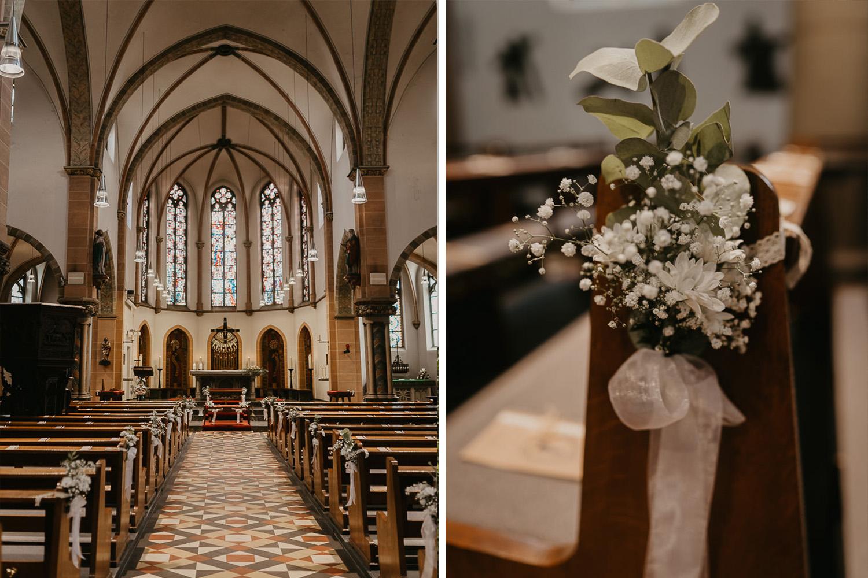 Hochzeit im Steinhof (6)