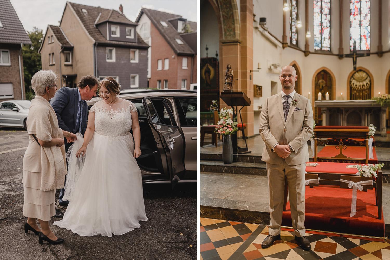 Hochzeit im Steinhof (8)