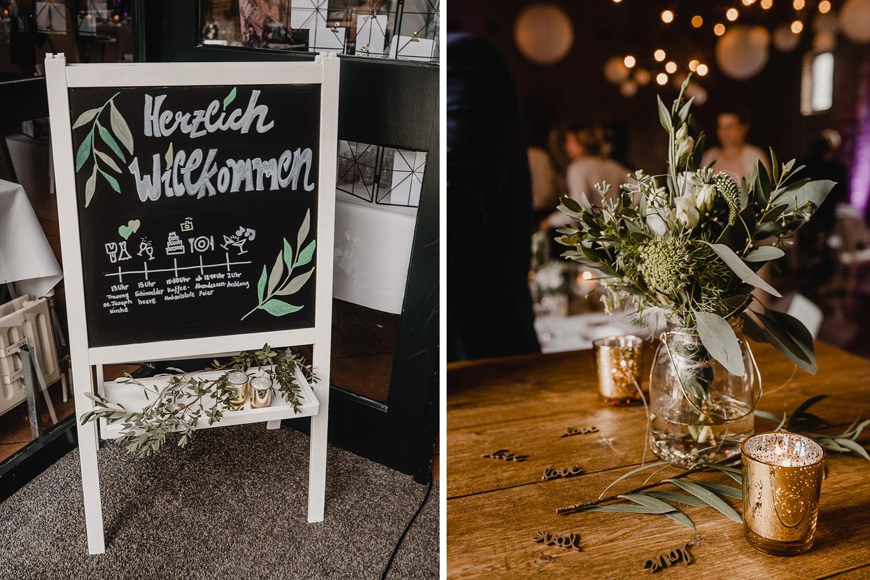 Vintage Hochzeit Schinvelder Hoeve Bohohochzeit-13