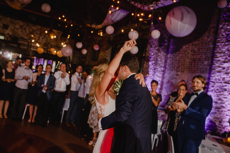 Brautpaar Schinvelder Hoeve