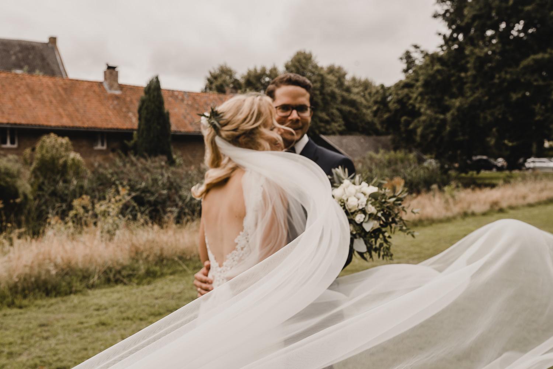 Vintage Wedding Schinveld