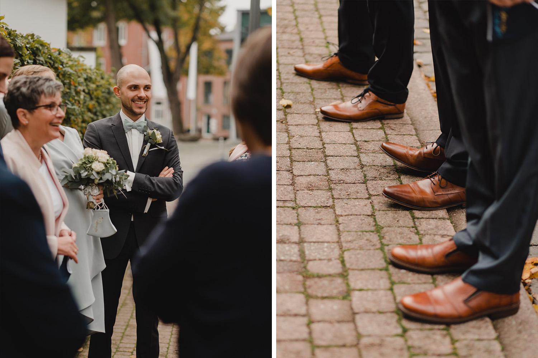 Herbstliche Hochzeit Haus Spiess Erkelenz (10)