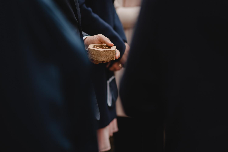 Ringkästchen Hochzeit Erkelenz