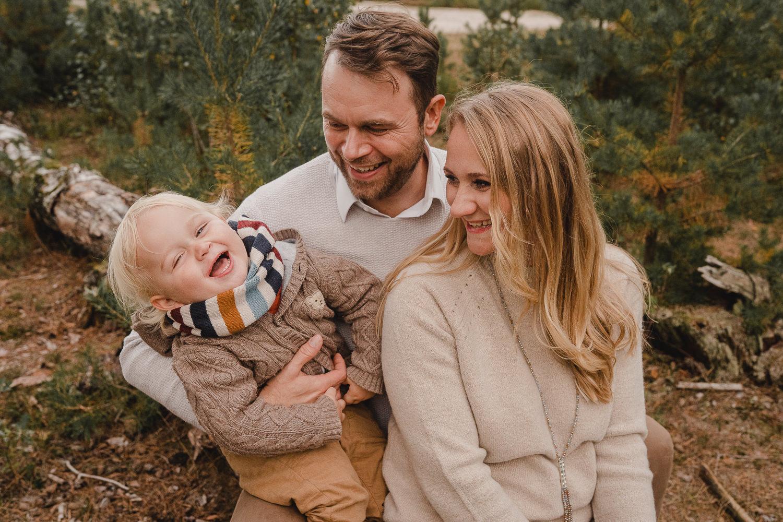 Familienfotos Erkelenz-19