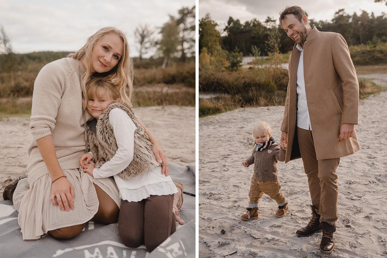 Familienfotos Erkelenz