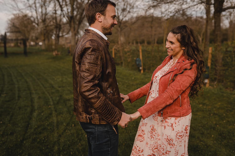 Hochzeitsfotograf Bergheim (13)
